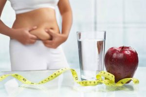 Slimming pills guide 2020